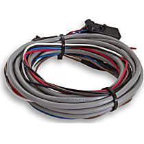 5298 Wiring Harness - Universal, Sold individually