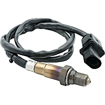 5316 Oxygen Sensor - Sold individually
