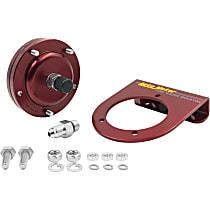 Autometer 5376 Fuel Pressure Damper - Universal, Kit