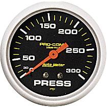 5423 Pressure Gauge