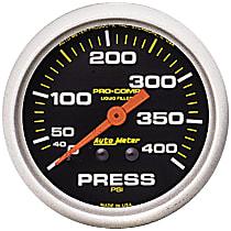 5424 Pressure Gauge