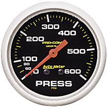 5425 Pressure Gauge