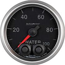 5668-05702 Water Pressure Gauge - Electric Digital Stepper Motor, Universal