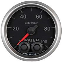 5668 Water Pressure Gauge - Electric, Universal