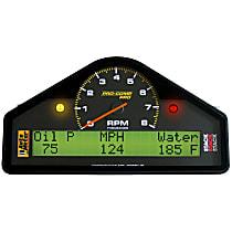 6001 Dash Display