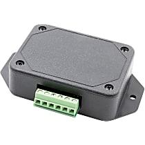 Autometer 6054 Gauge Sending Unit - Pyrometer Sensor, Universal