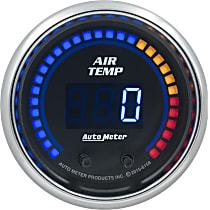 6158 Air Temperature Gauge