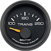 Transmission Temperature Gauge - Electric Air-Core, Direct Fit