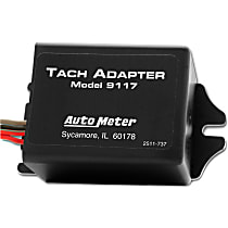 Autometer 9117 Tach Adapter - Universal