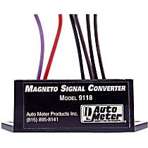 9118 Tach Adapter - Universal