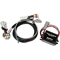 9123 Tach Adapter - Universal