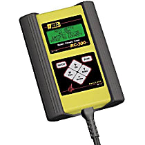 RC-300 Battery Tester