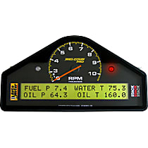 ST269603 Dash Display
