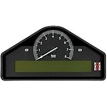 ST8100-A-UK Dash Display
