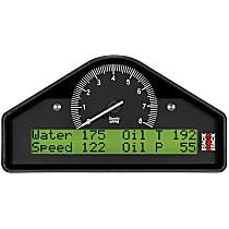 ST8100-A Dash Display