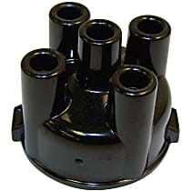 A5295 Distributor Cap - Direct Fit