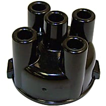 Crown A5295 Distributor Cap - Direct Fit