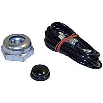 A6742K Horn Button - Direct Fit