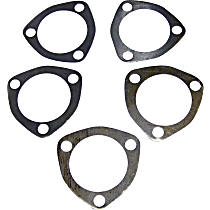 Crown A6760 Steering Box Shim Kit - Direct Fit