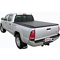 11019 Original Series Roll-up Tonneau Cover - Fits Approx. 8 ft. Bed