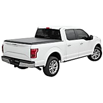 11019Z Original Series Roll-up Tonneau Cover - Fits Approx. 8 ft. Bed
