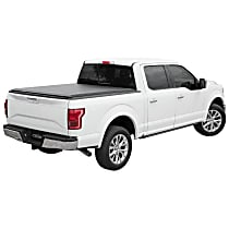 11099Z Original Series Roll-up Tonneau Cover - Fits approx. 7 ft. Bed