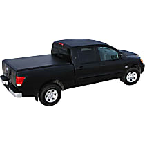 13219 Original Series Roll-up Tonneau Cover - Fits Approx. 6 ft. 6 in. Bed
