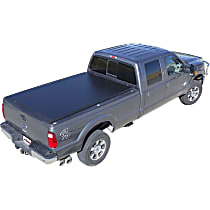 13229 Original Series Roll-up Tonneau Cover - Fits Approx. 5 ft. 6 in. Bed