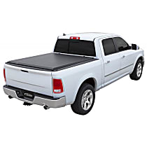 14089Z Original Series Roll-up Tonneau Cover - Fits Approx. 8 ft. Bed