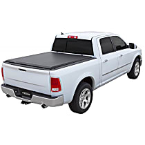 14109Z Original Series Roll-up Tonneau Cover - Fits Approx. 8 ft. Bed