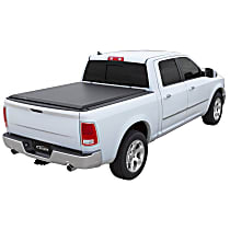 14129Z Original Series Roll-up Tonneau Cover - Fits Approx. 8 ft. Bed
