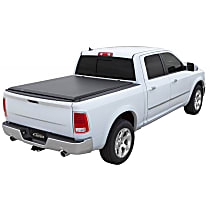 14189Z Original Series Roll-up Tonneau Cover - Fits Approx. 8 ft. Bed