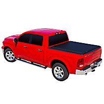 Access Original Roll-up Tonneau Cover - Fits Approx. 5 ft. 6 in. Bed
