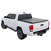 15069 Original Series Roll-up Tonneau Cover - Fits Approx. 6 ft. Bed