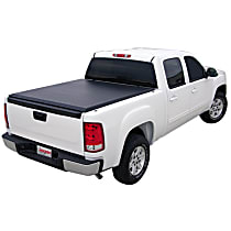 Access Original Roll-up Tonneau Cover - Fits approx. 6 ft. 6 in. Bed