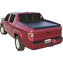 16039 Original Series Roll-up Tonneau Cover - Fits Approx. 5 ft. Bed