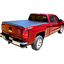 22020329 Tonnosport Series Roll-up Tonneau Cover - Fits Approx. 6 ft. 6 in. Bed