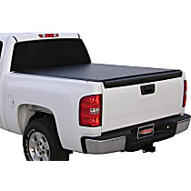 Access Tonnosport Roll-up Tonneau Cover - Fits Approx. 5 ft. 6 in. Bed
