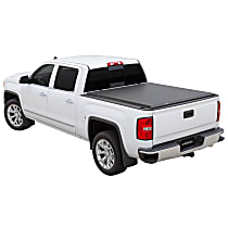 22189Z Limited Edition Series Roll-up Tonneau Cover - Fits Approx. 8 ft. Bed