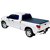 23179 Limited Edition Series Roll-up Tonneau Cover - Fits Approx. 5 ft. Bed