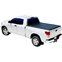 Access Limited Edition Roll-up Tonneau Cover - Fits Approx. 5 ft. Bed