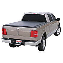 23189 Limited Edition Series Roll-up Tonneau Cover - Fits Approx. 6 ft. Bed
