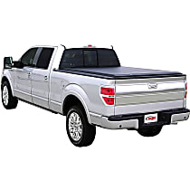 Limited Edition Series Roll-up Tonneau Cover - Fits Approx. 6 ft. 6 in. Bed