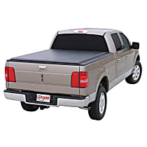 Access Limited Edition Roll-up Tonneau Cover - Fits approx. 8 ft. Bed