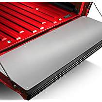Access 27010399 Tailgate Liner - Natural, Stainless Steel, Direct Fit, Sold individually