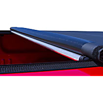 36039 Literider Series Roll-up Tonneau Cover - Fits Approx. 5 ft. Bed