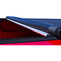 Access Literider Roll-up Tonneau Cover - Fits approx. 5 ft. Bed
