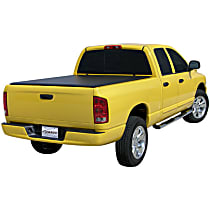 Lorado Series Roll-up Tonneau Cover - Fits Approx. 6 ft. 6 in. Bed