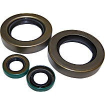Crown A7445 Transfer Case Seal and Gasket Kit - Direct Fit