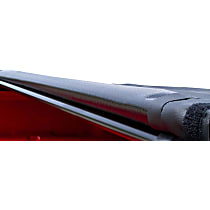 46039 Lorado Series Roll-up Tonneau Cover - Fits Approx. 5 ft. Bed